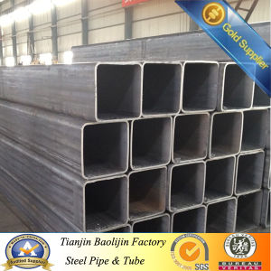 Square Tubing Steel Per Ton pictures & photos