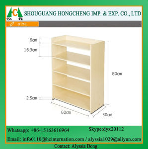 Shoe Cabinet for Furniture pictures & photos