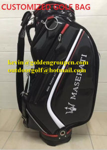 Fashion Bags Golf Bags for Travel (GB 0003) pictures & photos