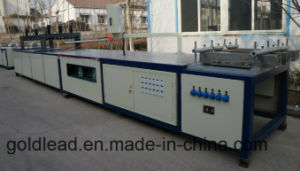 Professional High Quality Manufacturer Experienced FRP Pultrusion Machine pictures & photos