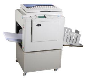 Rongda Max. A3 Original & A3 Master Digital Duplicator (RD-4320E)