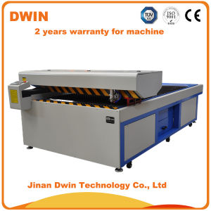 Cheap Price CO2 Laser Metal Cutting Machine Price for Sale pictures & photos