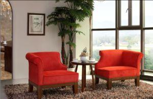 Chair Gg1973 (BC-302B)