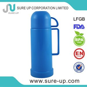 New Design Sports Drink Bottle (FGUP) pictures & photos