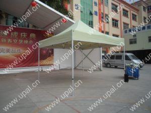 4x4m Aluminum Frame Folding Tent pictures & photos