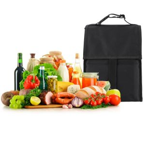 Insulated Cooler Lunch Tote Bag (MS3140) pictures & photos