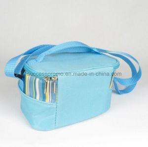 Promotion Kid Lunch Cooler Bag, Cooler Bag for Frozen Food pictures & photos