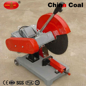 """14"""" 2200W Electric Rail Cutting Machine with CE pictures & photos"""