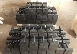F1, F2, M1 Weights for Platform Scale pictures & photos