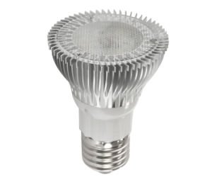 LED E27 CE, UL Approval (BL-NHP9PAR20-01) pictures & photos