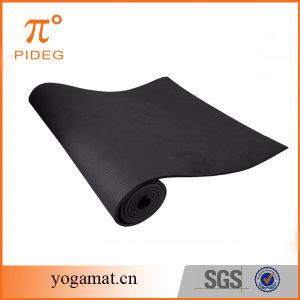 Eco Non Toxic EVA Yoga Mat pictures & photos