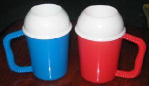 Slush Magic Mug (HC25059)