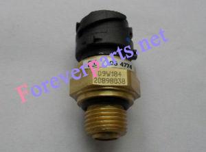 Pressure Sensor for Volvo 20898038