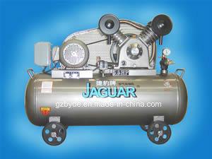 Industrial Piston Air Compressor EV-80 pictures & photos