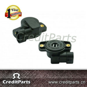 Auto Throttle Position Sensor for FIAT, Volkswagen (0279983851) pictures & photos