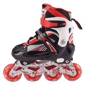 Good Quality and Hot Roller Skates