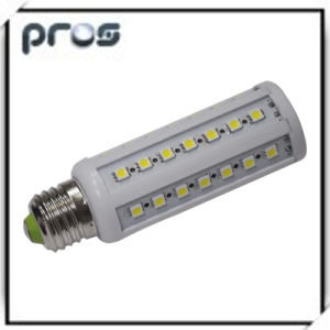 SMD 6W LED Corn Lamp with E27 E14 pictures & photos