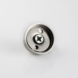 Stainless Steel Furniture Hardware Door Accessories Stop Holder and Stopper pictures & photos