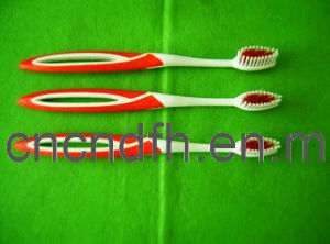 New Design Hotel Toothbrush (DFHTB-037)