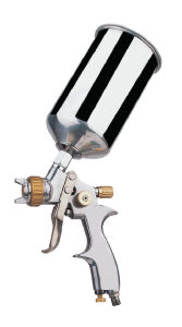 L. V. L. P Spray Gun 602b pictures & photos