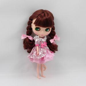 Takara Nude Blythe Dolls (big eye dolls01) pictures & photos