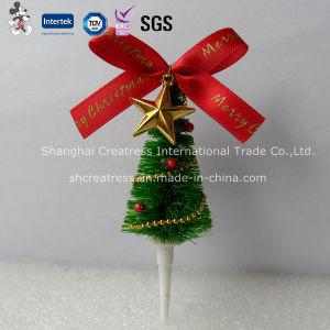 2015 Wholesale Christmas Decoration Tree pictures & photos