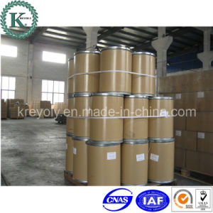 Toner Powder for Canon IR-2016/2020 (NPG-28, GPR-18, C-EXV-14) pictures & photos