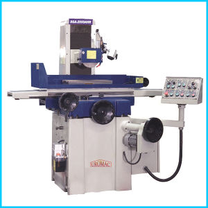 Saddle Moving Surface Grinder
