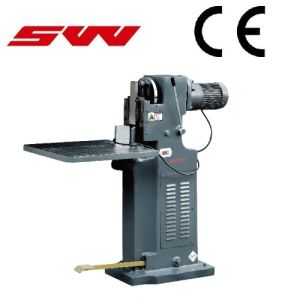 Angle Cutter pictures & photos