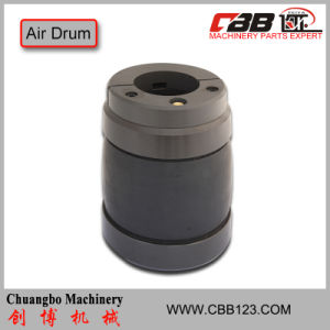 Be 6 Inch Air Drum for Machine pictures & photos