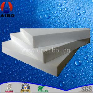PVC Foam Board for Furniture Making pictures & photos