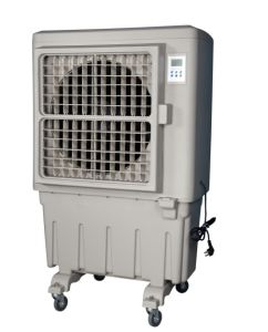 Evaporative Air Cooler for Workshop pictures & photos