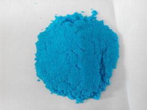 NPK 15-05-30 12-12-36 30-10-10 15-15-30 water soluble NPK fertilizer pictures & photos