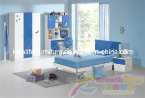 Children Furniture Sets (A#010)