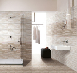 Interior Wall Tile Series (2AD62011) pictures & photos