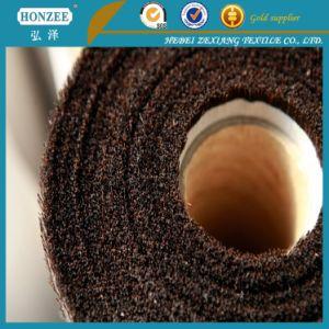 High Quality Garment Horse Hair Canvas Interlining