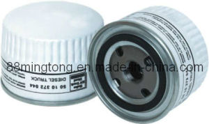 Oil Filter Use for Renault (OEM NO.: 5010372044) pictures & photos