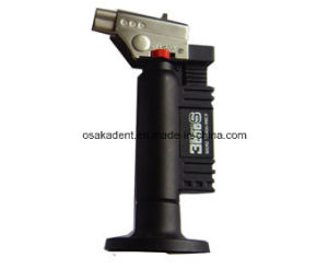 Dental Micro Torch for Lab pictures & photos