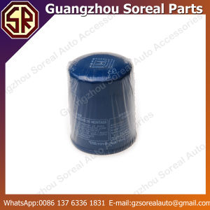 Hot Sale Auto Parts Oil Filter 15400-PLC-004 for Honda pictures & photos