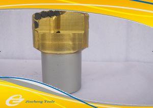 PDC Cobblestone Diamond Drill Bits pictures & photos