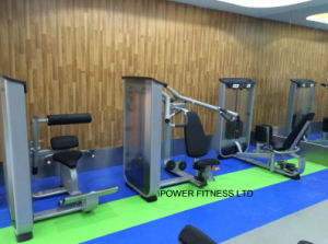 Olympic Flat Bench, Olympic Flat Press, Olympic Bench Press pictures & photos