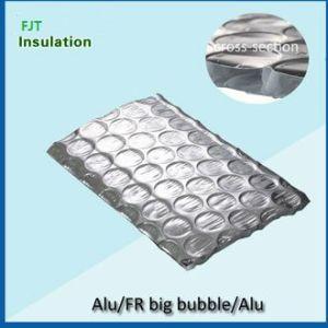 Flame Retardant Bubble Foil Insulation pictures & photos
