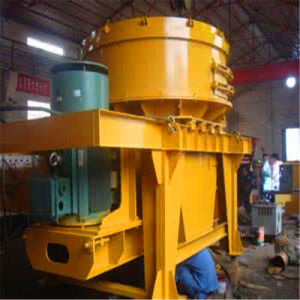 Artificial Sand Making Machine for Granite, Rock, Block Sand Making pictures & photos