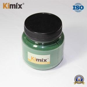 Ceramic Chrome Oxide Green Pigment