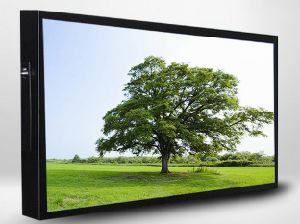 42inch 1500nit LCD Advertising Monitor pictures & photos