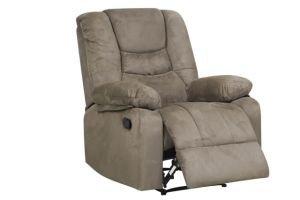 Cheap Recliner pictures & photos