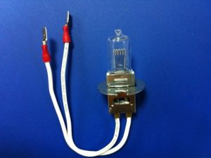 Outdoor Easy Change Airport Airfield Halogen Bulb pictures & photos