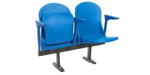 Sports Seating Arena Chair