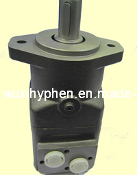 Hydraulic Motor (BMT800) pictures & photos