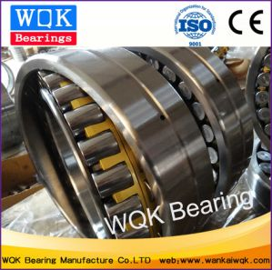 23068 Mbw33 High Quality Spherical Roller Bearing for Rolling Mill pictures & photos